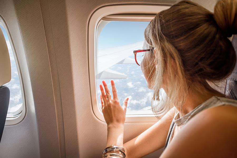 5 Ways for Regional Airports to Master Destination Marketing
