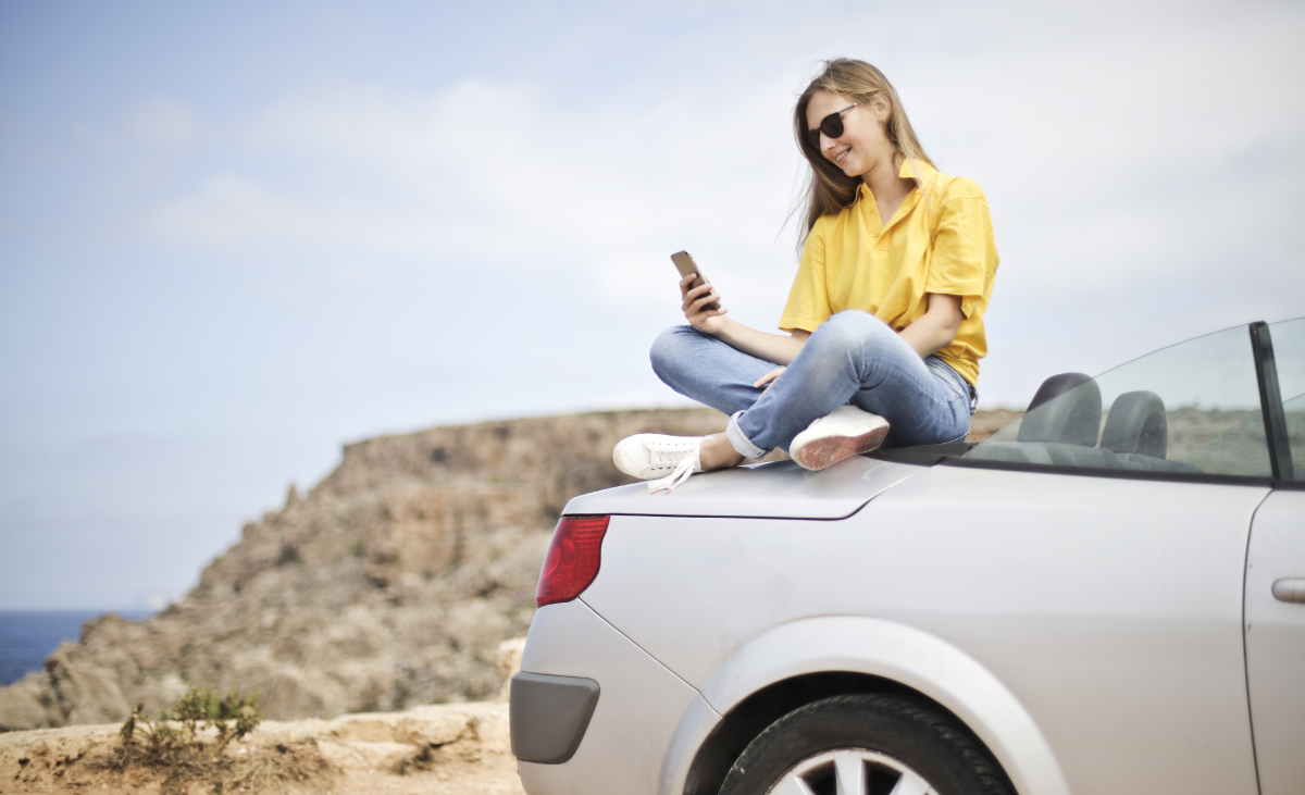 Email Trends for Parking Companies